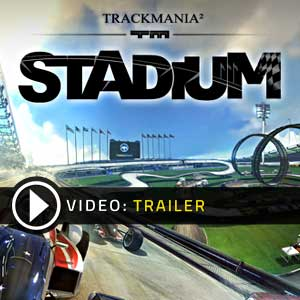 Acquista CD Key TrackMania 2 Stadium Confronta Prezzi