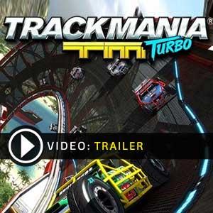 Acquista CD Key Trackmania Turbo Confronta Prezzi