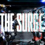 Il Combattimento di The Surge è Intenso, Dinamico e Veloce!