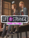 Trailer di Lancio Life is Strange Before the Storm