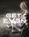 trailer di lancio Get Even