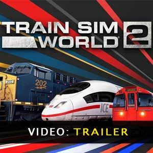 Acquistare Train Sim World 2 CD Key Confrontare Prezzi