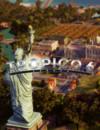 Tropico 6 caratteristiche
