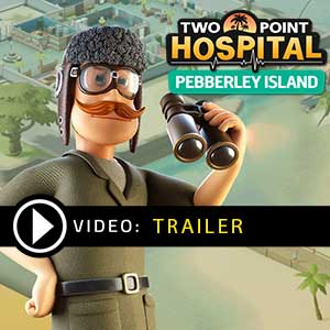 Acquistare Two Point Hospital Pebberley Island CD Key Confrontare Prezzi