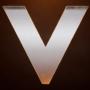 Unreal Engine 5 – Quali giochi aspettarsi