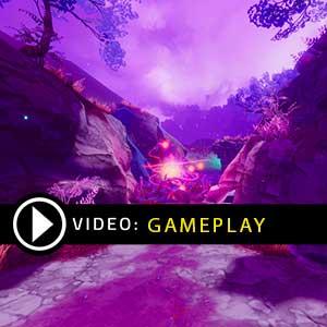 Until You Fall Video di gioco