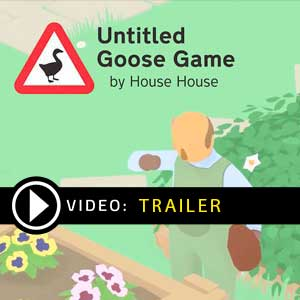 Acquistare Untitled Goose Game CD Key Confrontare Prezzi