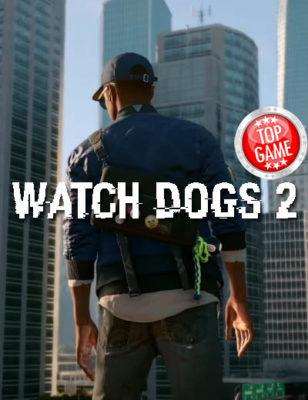 Watch Dogs 2 Patch Note Rilasciate Durante il Fine Settimana