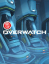 Overwatch Patch 1.5