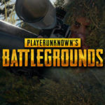 PlayerUnknown's Battlegrounds Update Ritardato