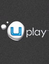 [VIDEO] Come attivare una CD key su Uplay
