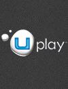 Come attivare ck key, installare / disinstallare i giochi su Uplay.