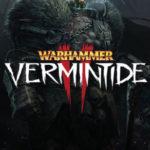 Warhammer Vermintide 2 Closed Beta Inizia Oggi!