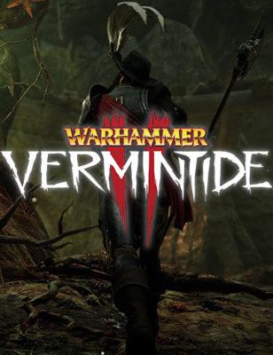 Warhammer Vermintide 2 raggiunge un mezzo milione di vendite in meno di una settimana