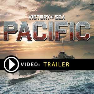 Acquistare Victory At Sea Pacific CD Key Confrontare Prezzi