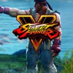 Guarda tutti i Street Fighter 5 V-Trigger in una nuova dimostrazione video