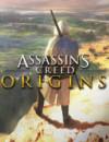 video di gameplay di Assassin's Creed Origins
