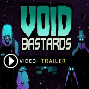 Buy Void Bastards CD Key Compare Prices