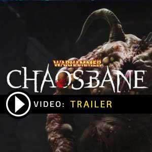 Acquistare Warhammer Chaosbane CD Key Confrontare Prezzi