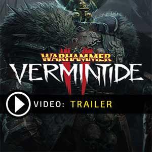 Acquistare Warhammer Vermintide 2 CD Key Confrontare Prezzi