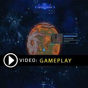 Warlocks 2 God Slayers Gameplay Video