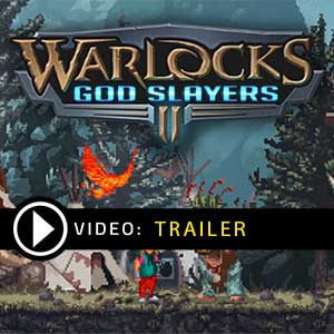 Acquistare Warlocks 2 God Slayers CD Key Confrontare Prezzi
