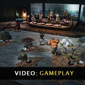 Wartile Video del gioco