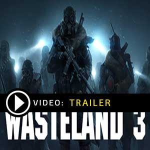 Acquistare Wasteland 3 CD Key Confrontare Prezziv