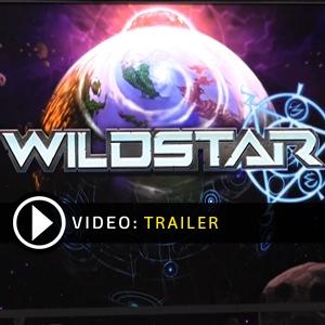 Acquista CD Key WildStar Confronta Prezzi
