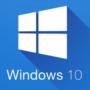 Windows 10: quale edizione scegliere