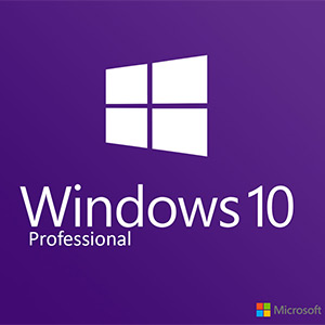 Acquista CD Key Windows 10 Professional Confronta Prezzi