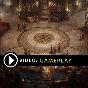 Wolcen Lords Of Mayhem Gameplay Video