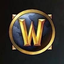 Top 10 Giochi simili a World of Warcraft