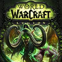 wow-legion-cd-key-pc-download