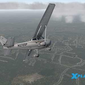 Autopilota e sistemi per aerei