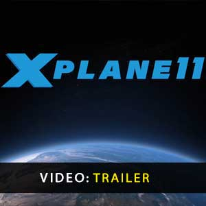 Acquista CD Key X-Plane 11 Confronta Prezzi