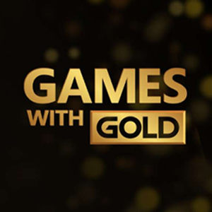 Xbox Live Gold Membership 12 Months Subscription Giochi gratis