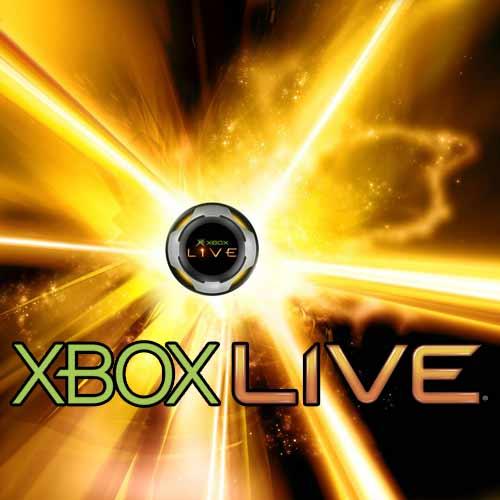 Acquista Xbox Live Codice 12 Mesi Gold Confronta Prezzi