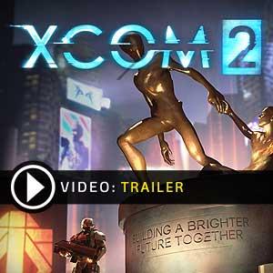 Acquista CD Key XCOM 2 Confronta Prezzi