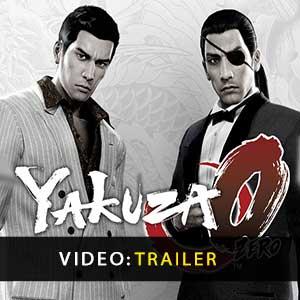 Acquistare Yakuza 0 CD Key Confrontare Prezzi