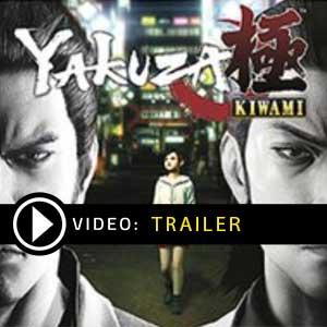 Acquistare Yakuza Kiwami CD Key Confrontare Prezzi